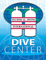 TDI Dive Center